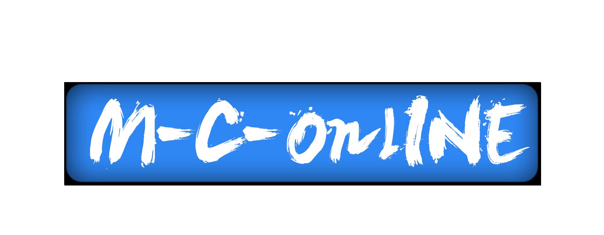 M-C-ONLINE